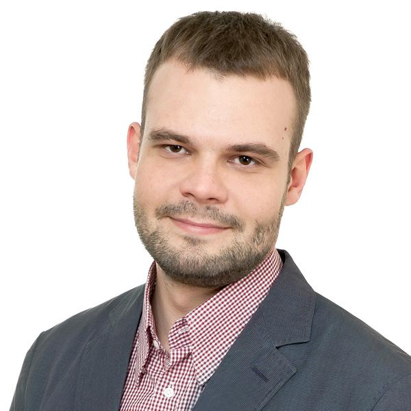 Цуранов Сергей Александрович